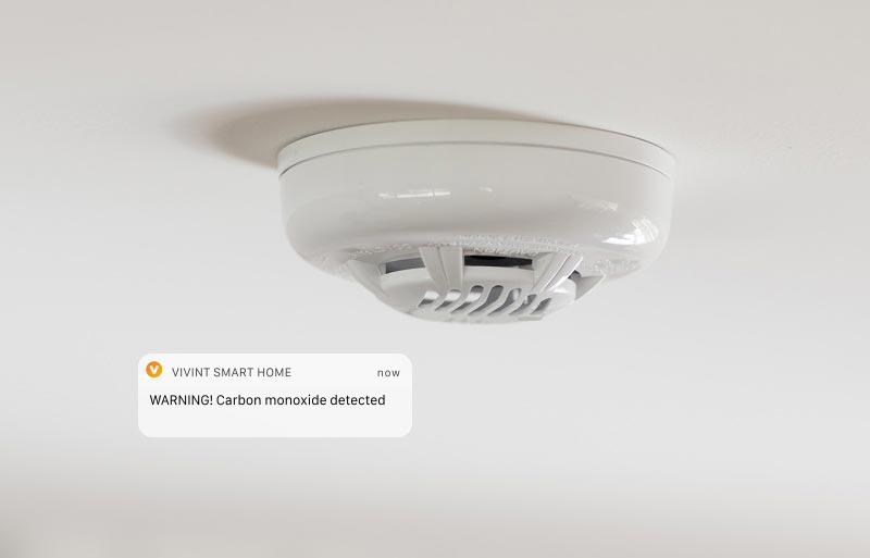 Vivint Alarm System >> Best Home Security Systems Burglar Alarms Vivint 855 677